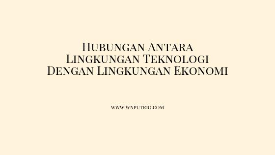 www.wnputio.com