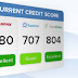 Various Advantages a Person Will Get By Hiring Sky Blue Credit Company