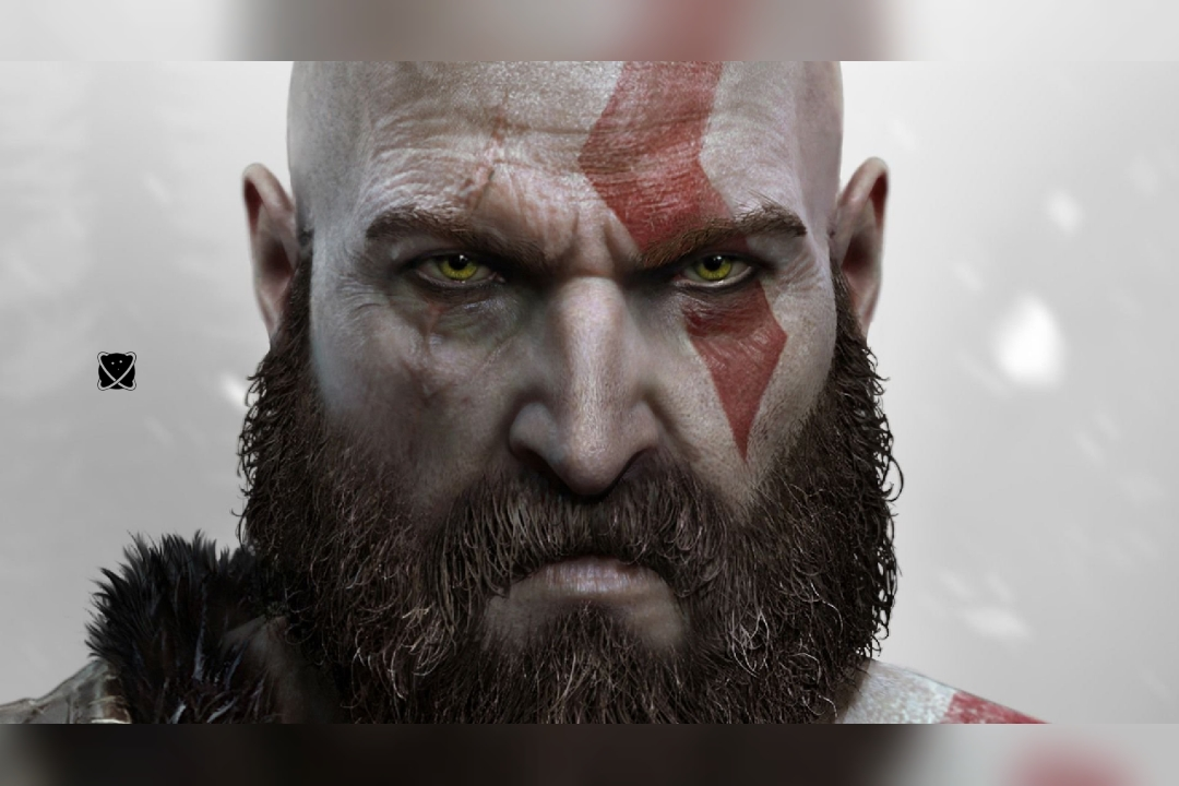 Kratos' voice actor says God of War: Ragnarok delayed 'because of me'