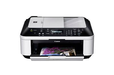http://www.printerdriverupdates.com/2017/02/canon-pixma-mx360-printer-driver.html
