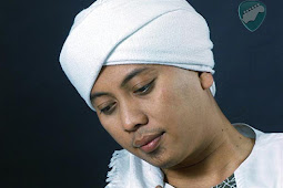 Kunci\/Chord Gitar Sholawat Nissa Sabyan for Android APK