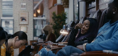 Post Archives: An Open Letter To 'Atlanta' On That Nail Salon Scene