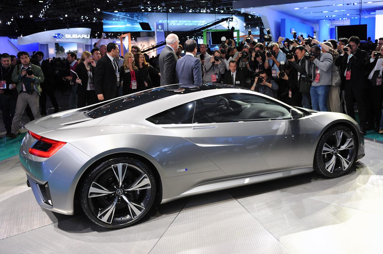 carros-importados-carros-acura-nsx+(5).jpg
