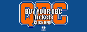QBC 2021 Tickets