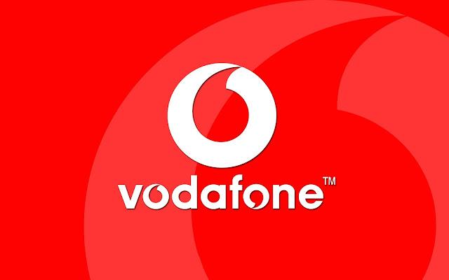 Πρόσληψη υπαλλήλου στο κατάστημα Vodafone Ναυπλίου