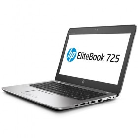 Hp Elitebook 2730p Drivers For Windows 10