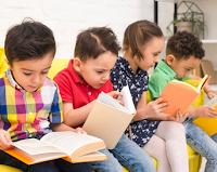 Pengertian Literasi, Prinsip, Tujuan, Jenis, dan Manfaatnya