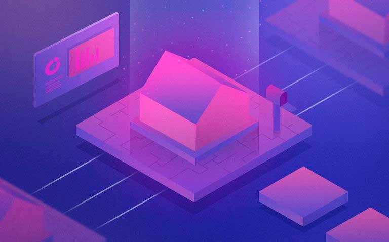 ¿Qué es un Hosting y cómo funciona?