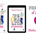 "Recensione: ""PENALITÀ D'AMORE"" (Pucked, #1) di Helena Hunting"