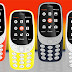 See Why New Nokia 3310 Won't Work in US, Canada, Australia.