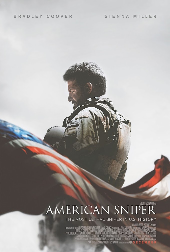 american sniper (2014) Kurdi