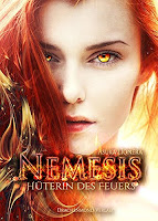 http://melllovesbooks.blogspot.co.at/2016/07/rezension-nemesis-huterin-des-feuers.html