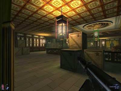 http://coompressed7.blogspot.com/2016/06/IGI-2-covert-strike-game-download.html