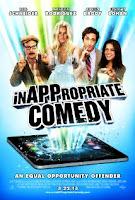 Comedia Inapropiada (InAPPropriate Comedy)