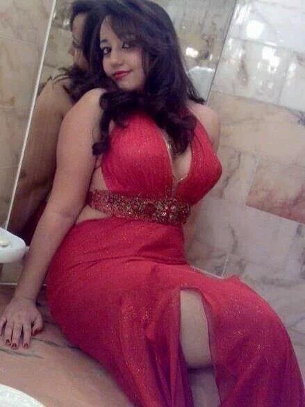 Desi Aunty Without Dress