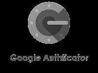 Cara Transfer Google Authenticator ke Telepon Baru
