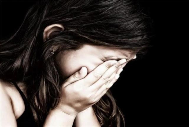 अपने ही घर में अभिनेत्री के साथ हुआ दुष्कर्म, आरोपी ने वीडियो बनाकर दी वायरल करने की धमकी
