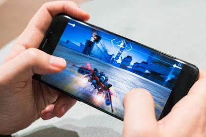 5 Merk Smartphone Gaming Terbaru 2019, Gamers Wajib Tahu!