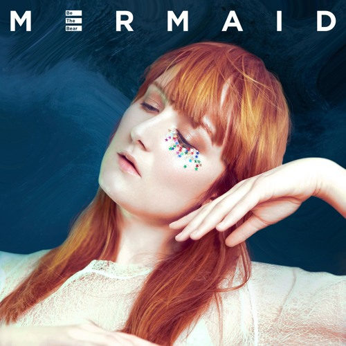 Be The Bear Unveils New Single 'Mermaid'