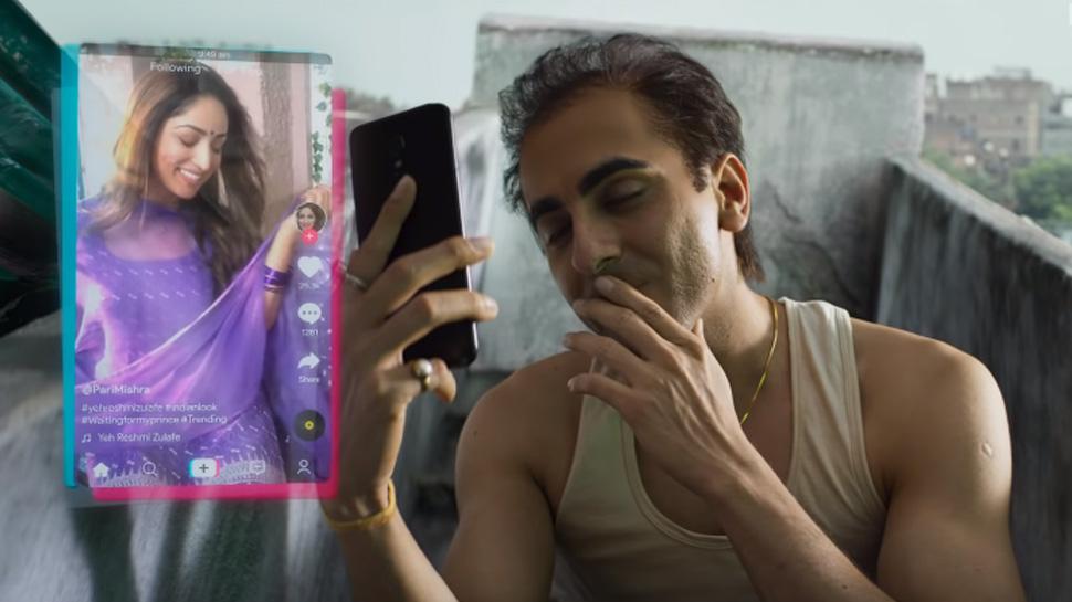 Bala New Bollywood movie Download