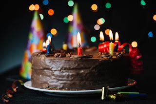Doğum Günün Kutlu Olsun Sözleri ile ilgili aramalar doğum günü mesajları uzun  doğum günü mesajları 2019  doğum günü mesajları arkadaşa  doğum günü sözleri  sevgiliye doğum günü mesajları  doğum günü mesajları kardeşe  arkadaşa doğum günü mesajı anlamlı  komik doğum günü mesajları
