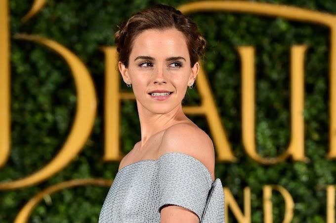 Emma Watson workout routine & diet plan