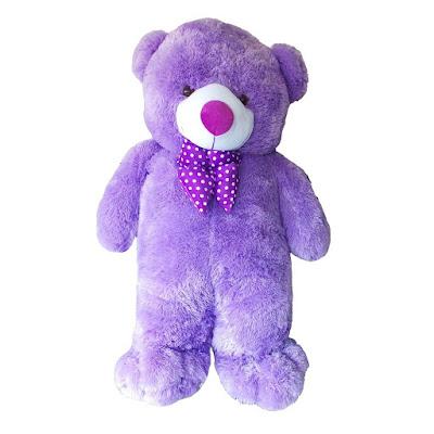 Boneka Boneka Teddy Bear