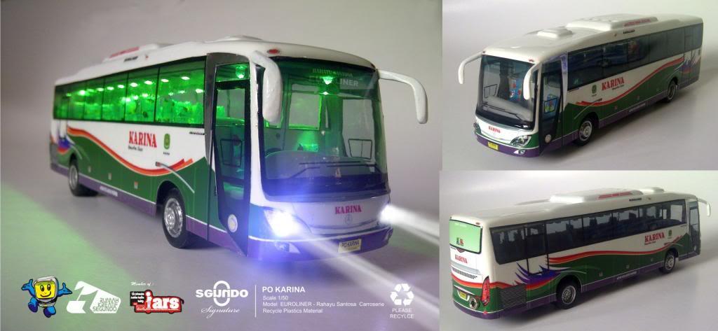 Miniatur Bus Bis 085602106578 Miniatur Bus Bis Po Ezri