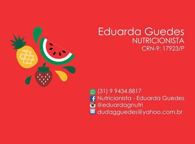 https://www.facebook.com/nutricionistaeduardaguedes