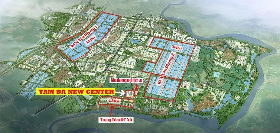 Vi-tri-khu-do-thi-tam-da-new-center-bac-ninh