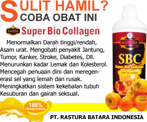 rastura.com_rastura.co.id_superbiocollagen