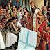 «Από την Εθνεγερσία στην Παλιγγενεσία» - Μουσική εκδήλωση στο Ναύπλιο για τα 200 χρόνια από την Επανάσταση του 1821