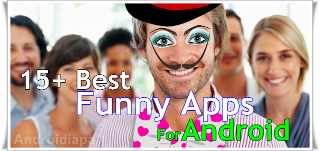 15-Best-Funny-Apps-For-Android-2017