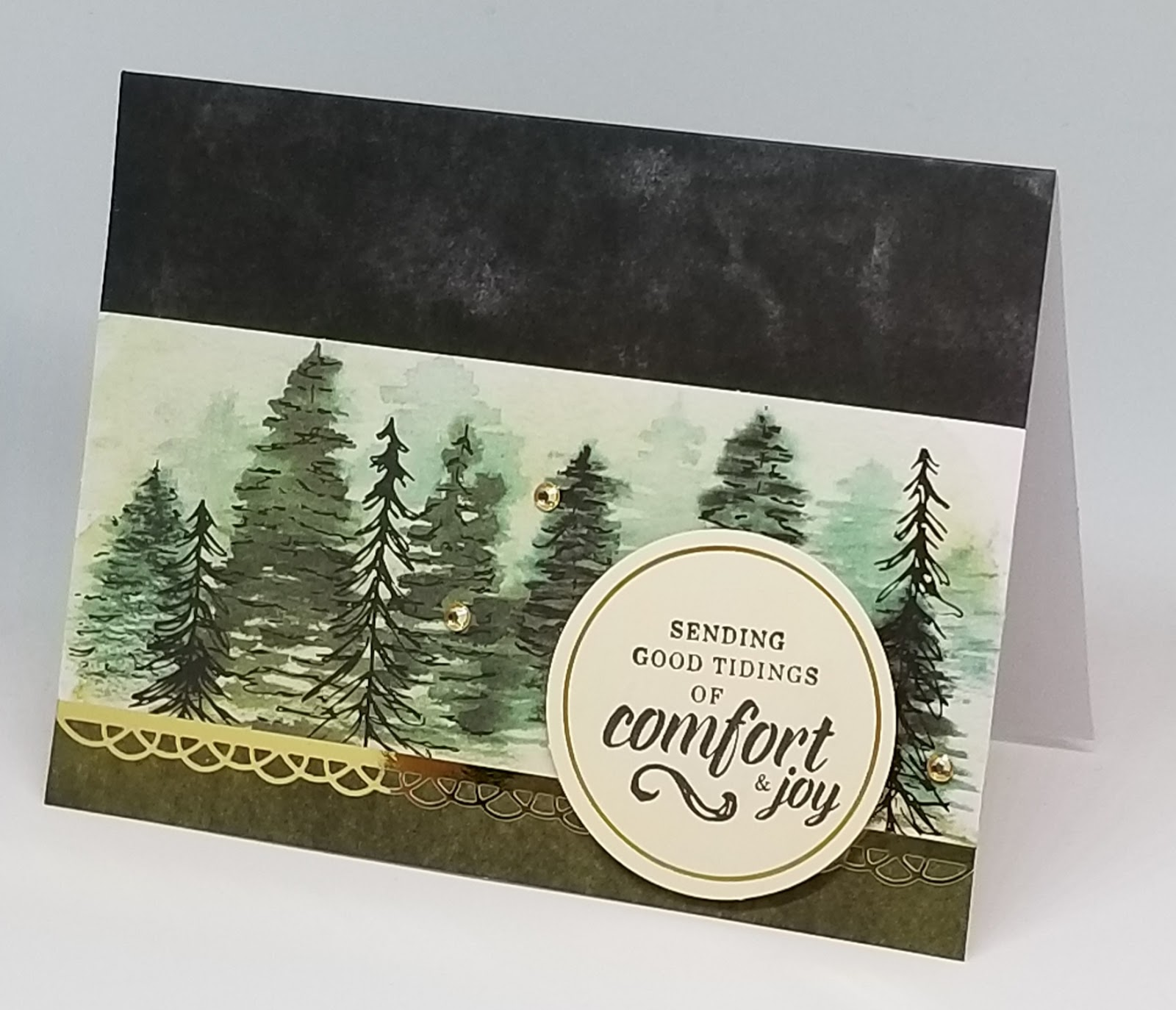 beautiful christmas cards - Beautiful Christmas Cards