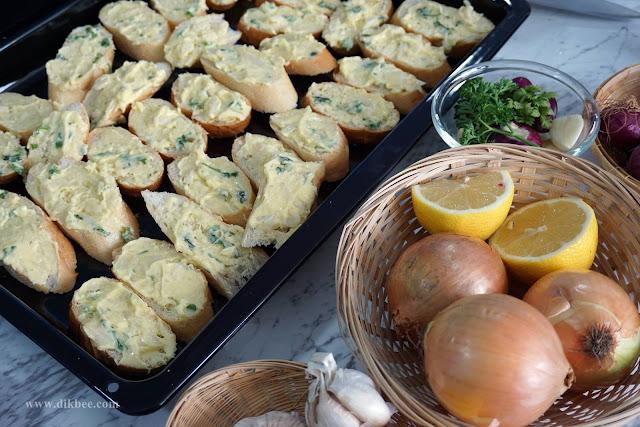 Masak Makanan Sihat Bersama Beko Malaysia