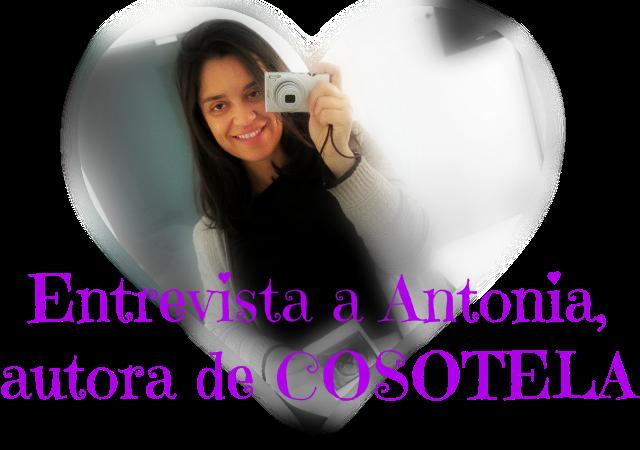 Entrevista Cosotela