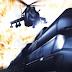"""En el Paquete: Chase The Express """"El expreso de la muerte"""" para Playstation 1"""