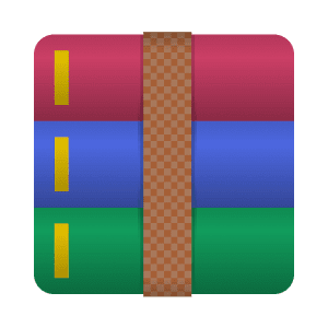 RAR for Android Premium 5.50 build 43 Final APK