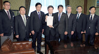 https://www.asahi.com/articles/photo/AS20190605001386.html