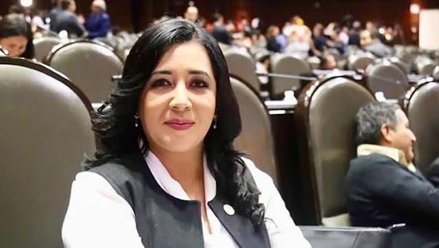 Una diputada provoca polémica en México al plantear la sustitución de las penas por aborto con trabajo comunitario