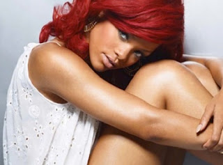 Lirik Lagu dan Video Rihanna - Diamonds