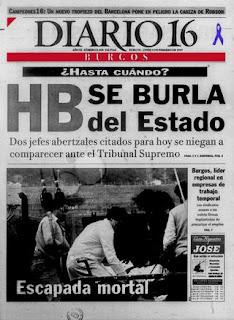 https://issuu.com/sanpedro/docs/diario16burgos2658