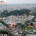 Nhìn lại thị trường nhà đất quận Gò Vấp trong 10 năm qua