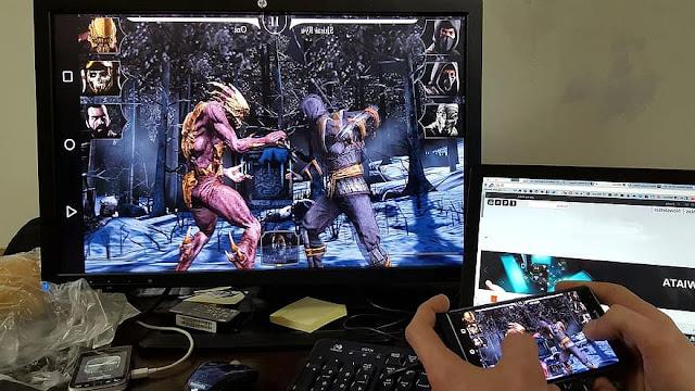 أفضل مواقع لتحميل ألعاب كمبيوتر مجاناً بروابط مباشرة