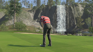 The Golf Club 2 HD Wallpaper