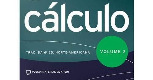 2 pdf volume portugues tipler
