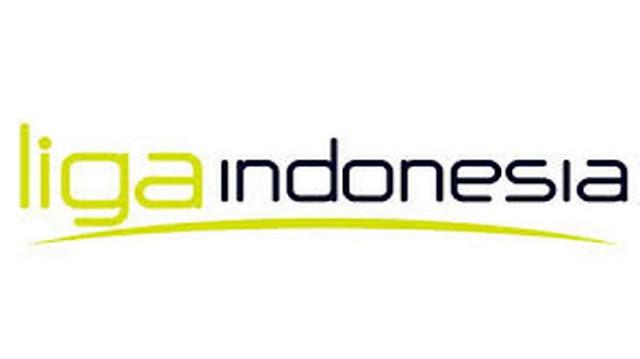 Berita Sepakbola Indonesia