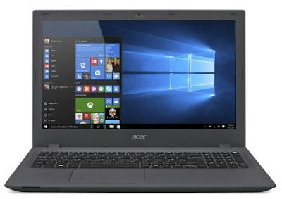 Acer Aspire E E5-573G