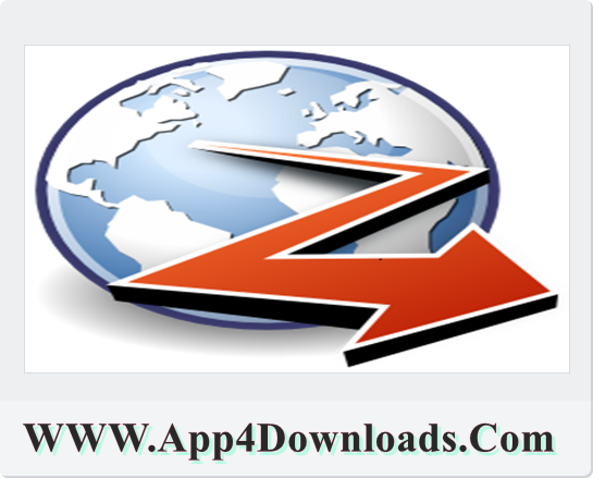 Zero Install 2.12.1 Download For Windows 2017