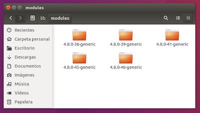 /lib/modules
